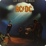 acdc-let-there-be-rock-album-cover-.jpg