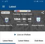 Screenshot_20200505_145058.jpg