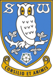225px-Sheffield_Wednesday_badge.svg.png