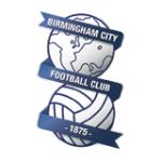 H_Birmingham_1024x1024.png