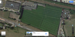 training ground.png
