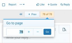 Screenshot_20201111-180457_Chrome.jpg