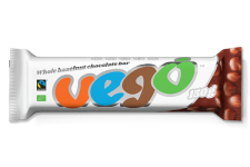 products-vego.png